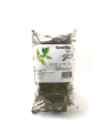 Grab Thai Sweet Basil [Dried]